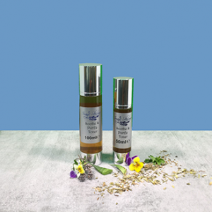 Imago Soothe and Purify Toner