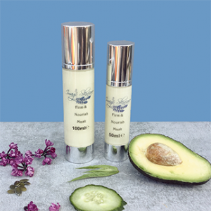 Imago Firm and Nourish Mask