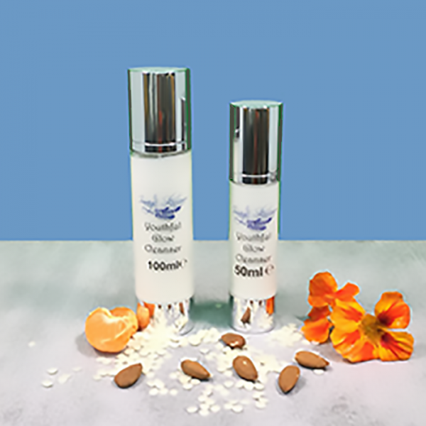 Imago Youthful Glow Cleanser